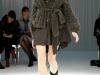 Вязаные платья зима 2012, Sacai