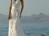 Свадебные платья 2011