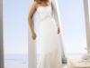 Свадебные платья 2011 фото