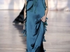 Синие платья фото