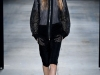 Спортивные женские платья Alexander Wang