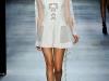 Платья спортивного покроя от Alexander Wang