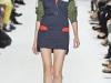 Трикотажные платья спортивные от Lacoste