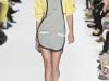 Спортивные женские платья от Lacoste