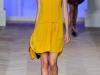 Спортивное платье-рубашка от Tommy Hilfiger
