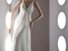 Свадебные платья 2012 фото