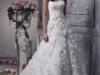 модные свадебные платья 2012