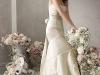 Свадебные платья ivory