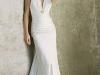 Свадебные платья айвори
