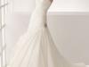 Свадебные платья годе 2012-2013