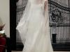 Свадебные платья с бретельками, Reem Acra