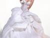 Оксана Муха – свадебные платья фото