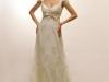 Свадебные платья 2011 Оксана Муха