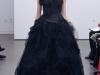 Свадебные платья 2012 фото, Vera Wang