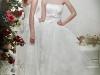 Свадебные платья Papilio 2012