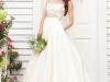Свадебные платья фасон принцесса