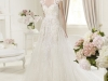 Свадебные платья Pronovias 2013 Elie by Elie Saab
