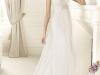 Свадебные платья Pronovias 2013 Fashion