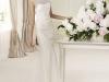 Свадебные платья Pronovias фото коллекции Fashion 2013