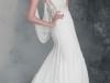 Греческие свадебные платья фото