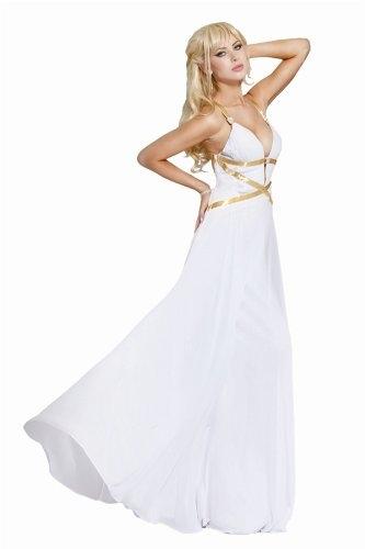 свадебные платья в греческом стиле.