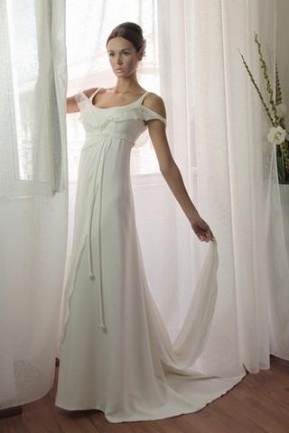 Описание: платья в греческом стиле 2012 фото.