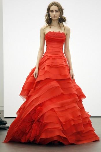 Купить Платье Свадебное Вера Вонг Москва