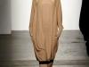 Теплые платья 2011-2012 A Detacher