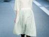 Теплые платья 2011-2012 от Алены Ахмадулиной