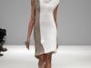 Модные теплые платья Alice Palmer