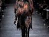 Модные теплые платья Ann Demeulemeester