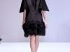 Теплое платье от Bunmi Koko 2011-2012