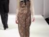 Теплые платья фото, Clements Ribeiro