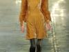 Теплые платья 2011-2012 TopShop Unique