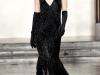 Как одеться на Новый год 2013, Ralph Lauren