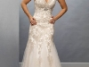Свадебные платья годе