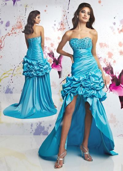 мерить новое платье перед зеркалом во сне
