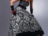 Платье со шлейфом фото