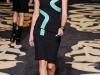 Коллекция платьев осень-зима 2011-2012 от Версаче