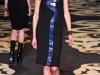 Вечерние платья от Версаче
