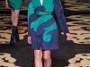 Платья осень-зима 2011-2012 Versace