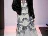 Верхняя одежда под платье, коллекция BCBG Max Azria