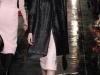 Пальто к платью длины миди, коллекция Carven