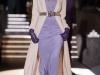 Верхняя одежда к длинному платью, коллекция Dsquared²