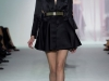 Короткие весенние платья 2013 фото, Christian Dior