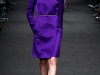 Платья в стиле винтаж Brioni