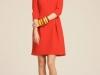 Платья в винтажном стиле J.Crew