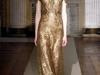 Винтажные платья Осень-Зима 2011-2012 Luisa Beccaria