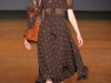 Винтажные платья фото Marc by Marc Jacobs