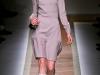 Винтажные платья фото Valentino